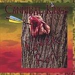 Cannibal Kings Lovers Rock