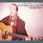 Jonathan Byrd Wild Flowers