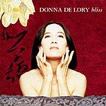 Donna De Lory Bliss