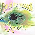 Ariel Eye Of The Peacock