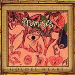Goldee Heart Promises