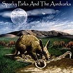 Sparky Parks & The Aardvarks Rise Above It