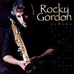 Rocky Gordon Echoes