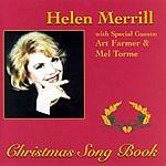 Helen Merrill Christmas Song Book