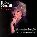 Helen Merrill Mixes