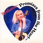 Ruthanne Promises From The Heart