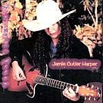 Jamie Cutler Harper Alligator Alley