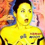 Gilli Moon Woman