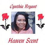 Cynthia Bryant Heaven Scent
