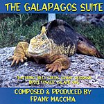 Frank Macchia The Galapagos Suite