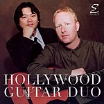 Hollywood Guitar Duo Hollywood Guitar Duo
