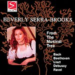 Beverly Serra-Brooks From The Musical Tree