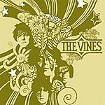 The Vines Ride