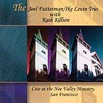 Kash Killion Live At The Noe Valley Ministry