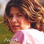Anandi Forever Days