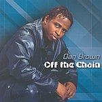 Dan Brown Off The Chain