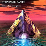 Stephanie Sante Immaculate Conceptions