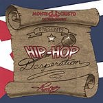 Alvare Hip-Hop Desperation