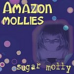 Amazon Mollies Sugar Molly