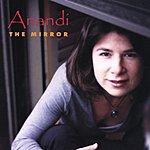Anandi The Mirror
