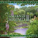 David & Steve Gordon Garden Of Serenity III