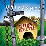 Cover Art: Unleashed