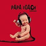 Papa Roach lovehatetragedy (Edited) (Bonus Tracks)