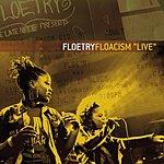 Floetry Floacism 'Live'