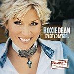 Roxie Dean Everyday Girl