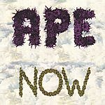 Ape Now