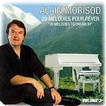Alain Morisod 20 Melodies To Dream By, Vol.3