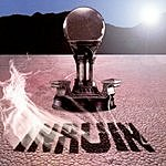 Inruin Tenth Of Never (Bonus Track)