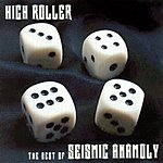 Seismic Anamoly High Roller