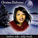 Holy Vessels Christmas Reflections