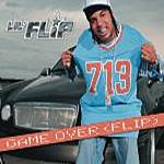 Lil' Flip Game Over (Flip)