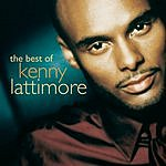 Kenny Lattimore Days Like This: The Best Of Kenny Lattimore