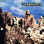 The Scarecrows Scarecrows