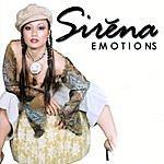 Sirena Emotions