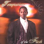 Frank Nitty Temptations Of The Flesh