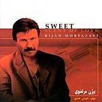 Bijan Mortazavi Sweet Scent Of Love