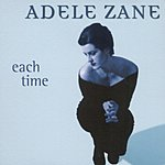 Adele Zane Each Time