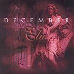 Elu December