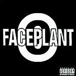 Faceplant Faceplant
