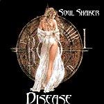 Soul Shaker Disease