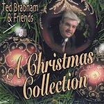 Ted Brabham A Christmas Collection