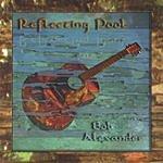 Bob Alexander Reflecting Pool