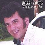 Bobby Rivers The Countryside