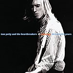 Tom Petty & The Heartbreakers Anthology Through The Years