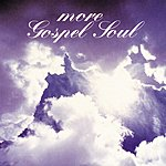 Cover Art: More Gospel Soul