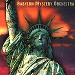 Babylon Mystery Orchestra Divine Right Of Kings